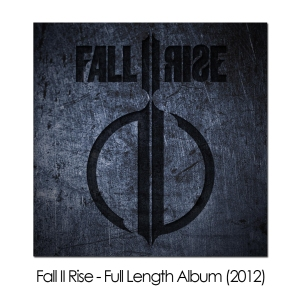 FallIIRiseAlbum